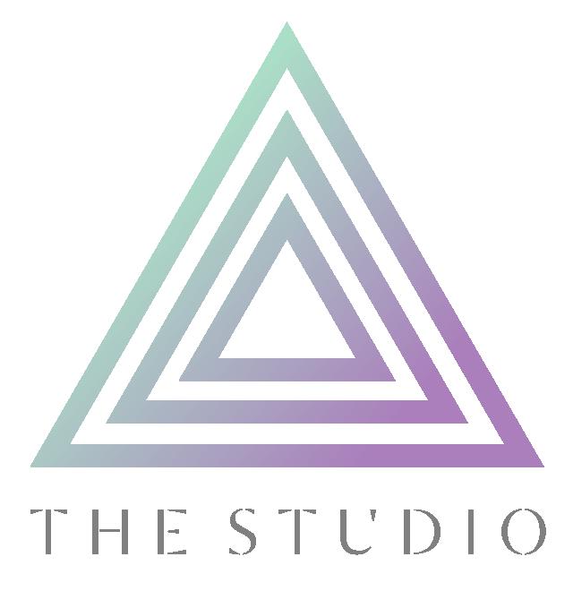 The Studio MCR
